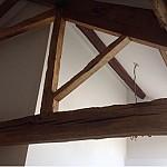 RoofTruss