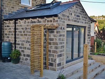 Thongsbridgepatent glazing_1200x947sm
